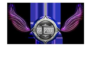 2P PROD 2021